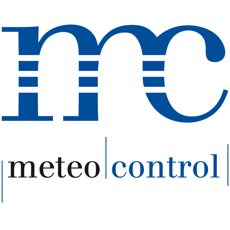 meteocontrol logo
